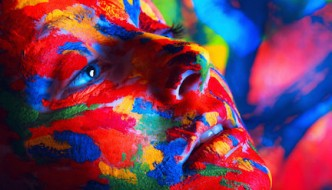 "6 Practices for Raising Them ""Color-Brave"""
